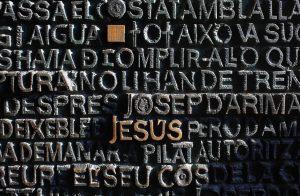 "<span class=""entry-title-primary"">Jesus Christus – unser Vorbild!</span> <span class=""entry-subtitle"">Von Thomas Watson</span>"
