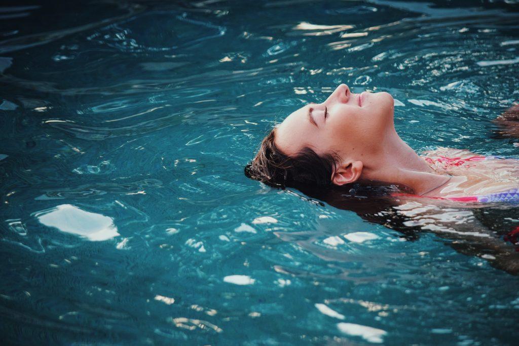 Zur Richtigstellung über Die Taufe Mit Dem Heiligen Geist
