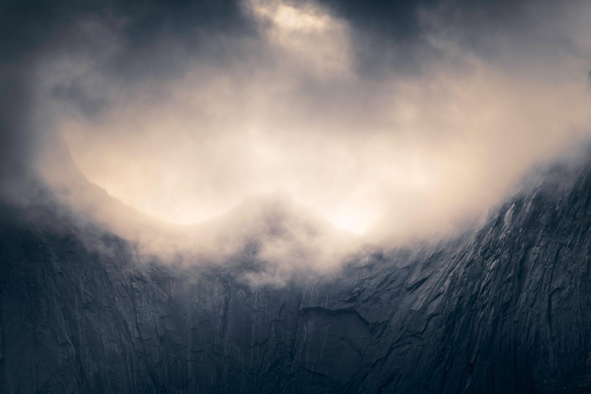 Die Bedeutung der Auferstehung für das Heil