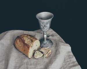 "<span class=""entry-title-primary"">La communion des saints avec Dieu</span> <span class=""entry-subtitle"">John Owen</span>"