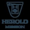 Herold-Blog