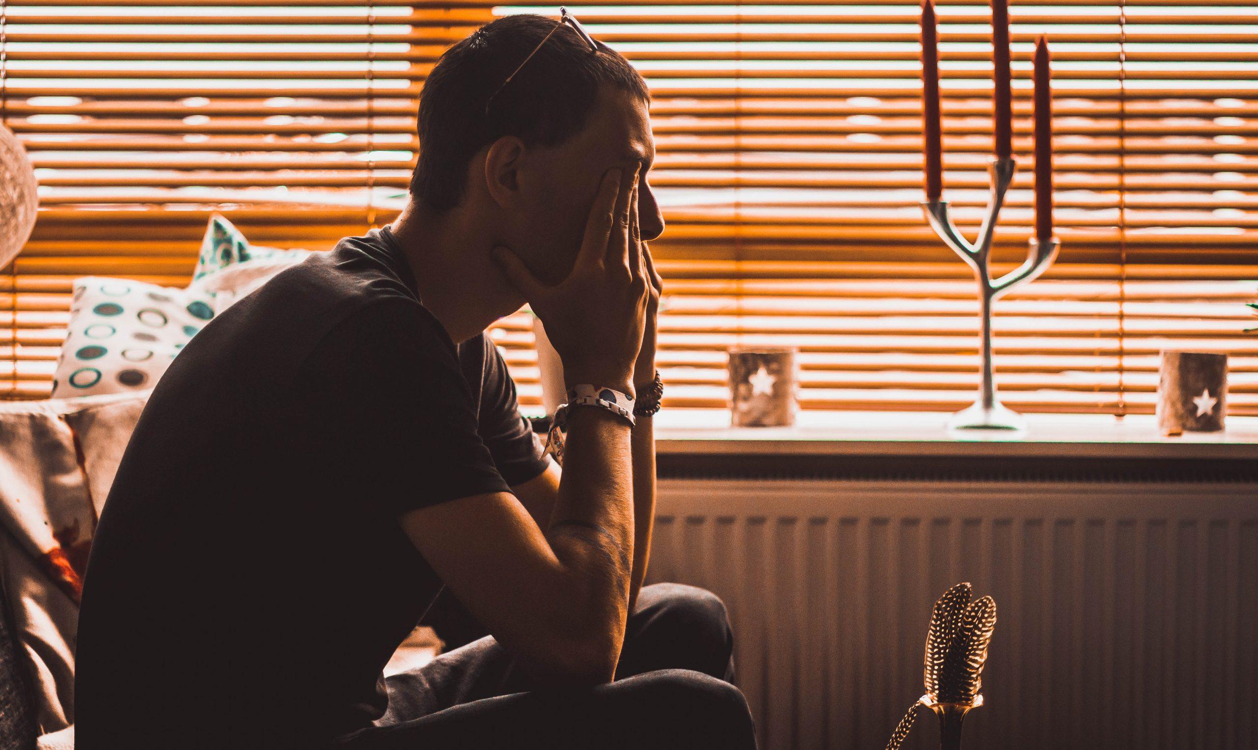 Psalm 51 – Wie wir über Sünde denken sollen