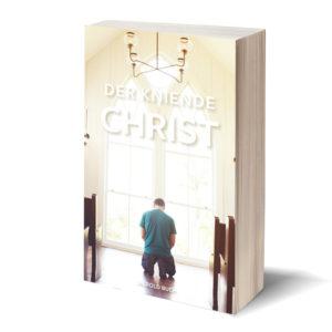 der knieende Christ