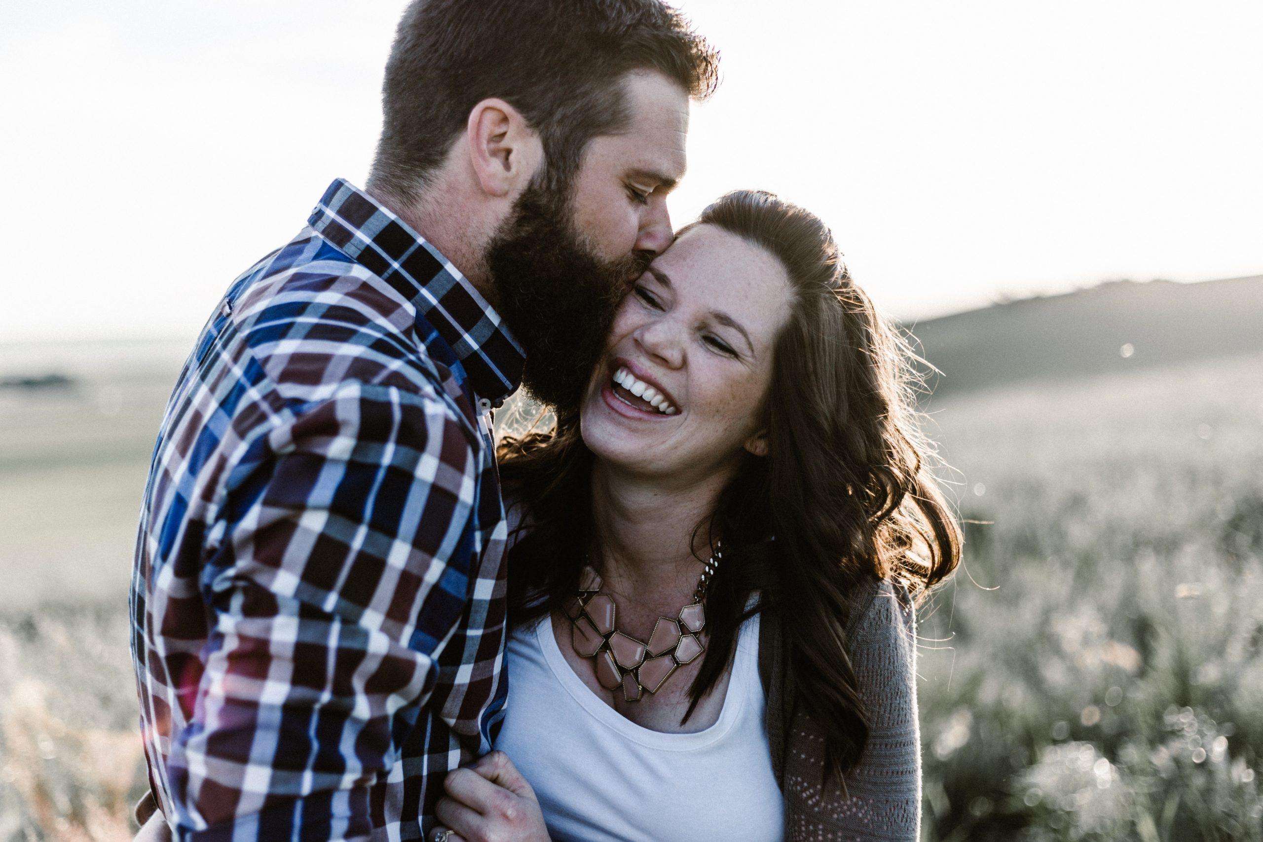Den Wert der Ehe neu entdecken