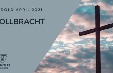 Herold April 2021